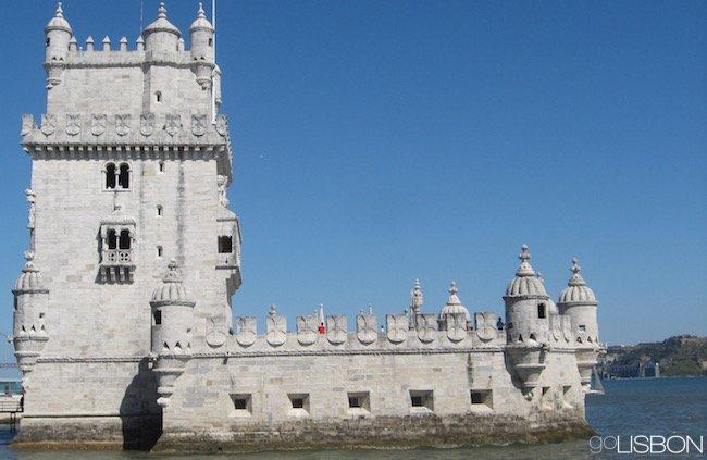 Belém, Lisbon