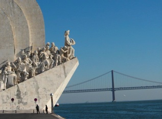 Top 10 Lisbon Experiences - #1 - Travel Back to a Golden Age