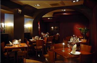 Cravo e Canela restaurant, Lisbon