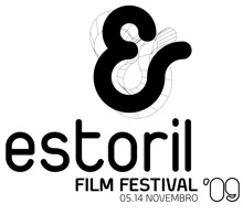 Estoril Film Festival
