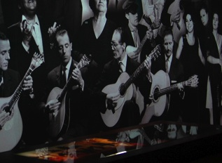 Top 10 Lisbon Experiences - #9 - Listen to the melancholic sounds of Fado