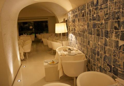 Faz Gostos Restaurant, Lisbon