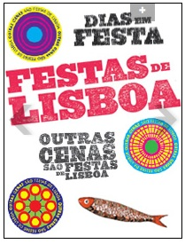 Festas de Lisboa 2009