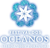 Festival dos Oceanos, Lisboa
