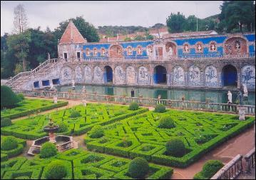 Fronteira Palace Fronteira-palace