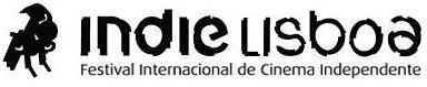 Indielisboa - Lisbon Independent Film Festival