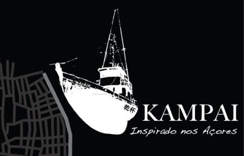 Kampai Restaurant, Lisbon