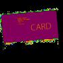 Lisboa Card