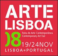 Lisbon Contemporary Art Fair