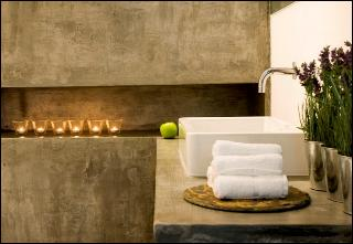 Lisbon SPAS and Fitness