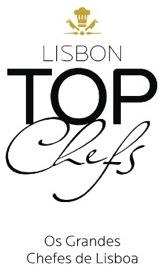Lisbon Top Chefs