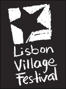 Lisbon Village Festival