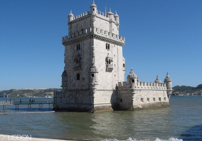 lisbon portugal tourism guide updated for 2018 go lisbon
