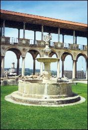 Machado de Castro Museum