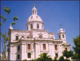 Memoria Church