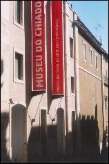Chiado Museum