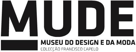 MUDE - Lisbon's Design & Fashion Museum