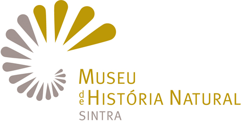 Museu História Natural, Sintra