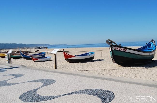 Hook up portugal