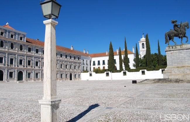 Vila Vi 199 Osa Portugal