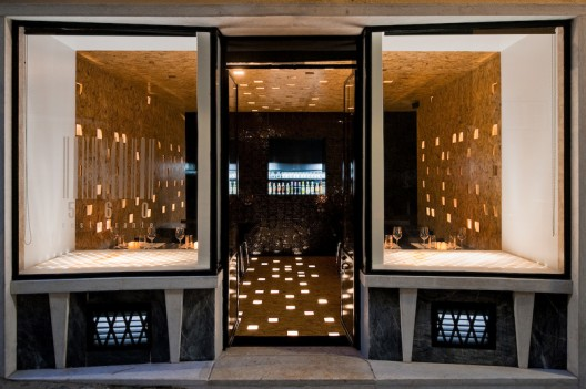 Restaurante 560, Bairro Alto, Lisbon