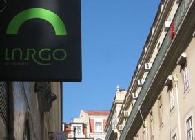 Restaurante Largo, Lisbon
