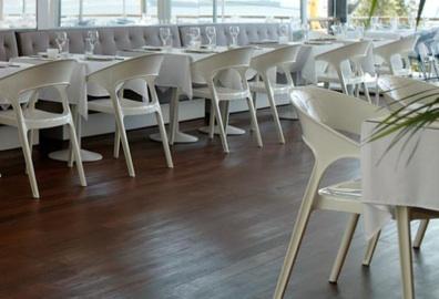 Restaurante Xico's, Lisboa