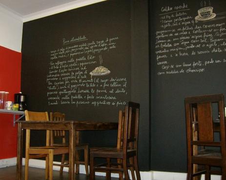 Shiado Hostel, Lisbon