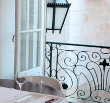 Taberna do Chiado, Lisbon