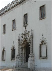 Tile Museum