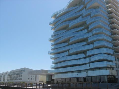 Go lisbon blog portugal travel for Design hotel troia