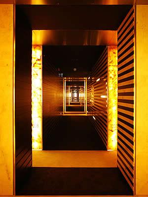 VIP Grand Lisboa Hotel