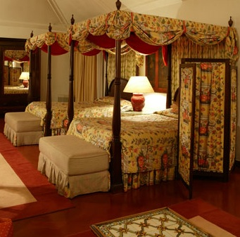 York House Hotel, Lisbon
